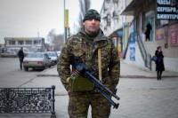 Ramzan Kadyrov's Chechnya